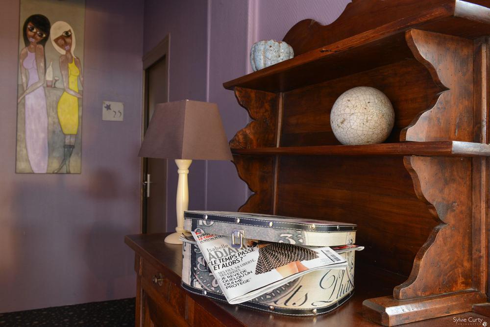Hotel fouras chambres hotes fouras h tel fouras for Fouras hotel