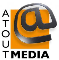 ATOUTMéDIA, AGENCE DE COMMUNICATION INTERNET