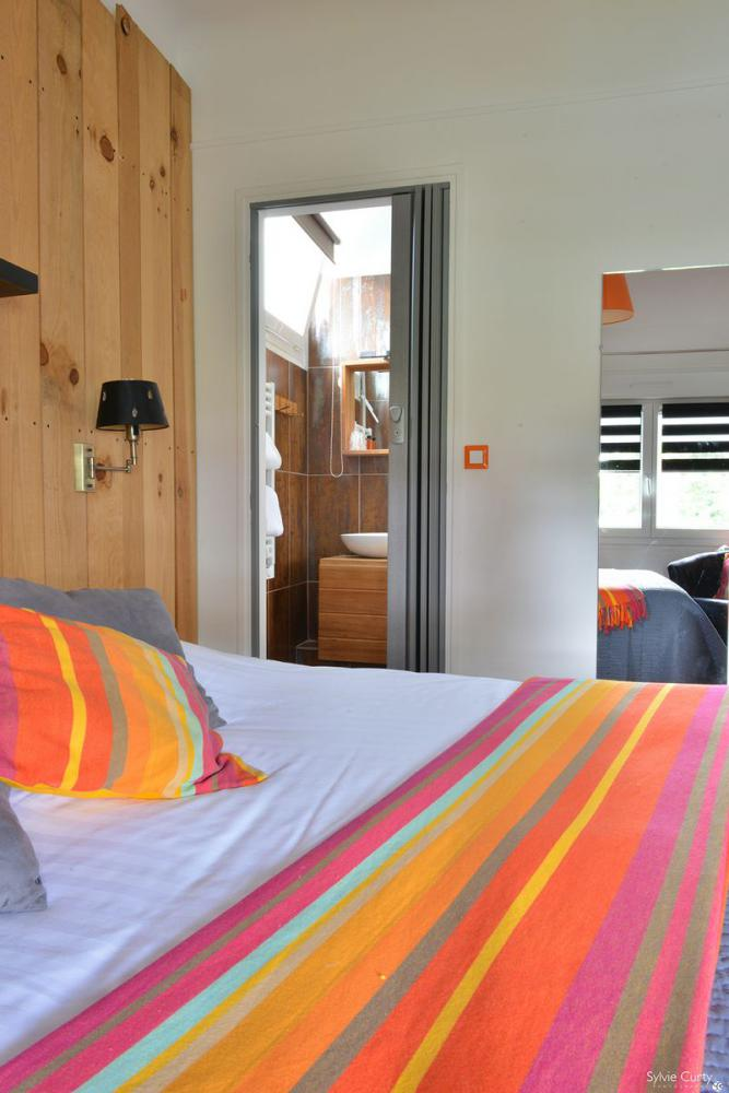 Mentions l gales h tel la roseraie fouras charente for Hotel a fouras