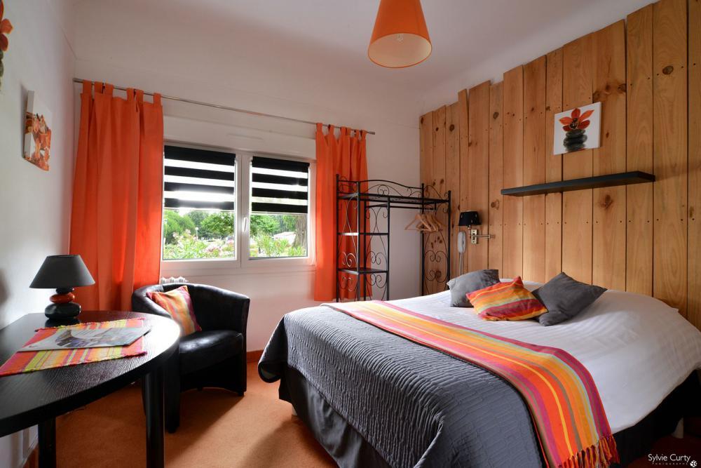 Tarifs hotel fouras chambres hotes fouras h tel 2 for Hotel a fouras